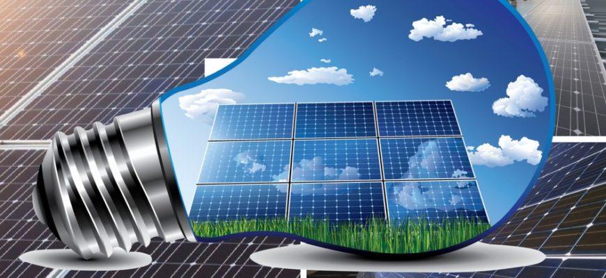 Kolektory słoneczne, czy panele fotowoltaiczne