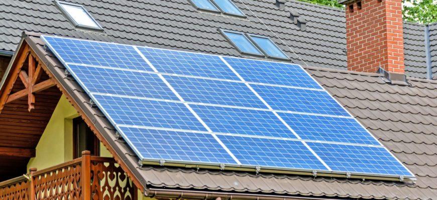 dom energooszczędny obrazek